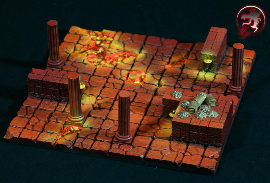 super-dungeon-explore-board-10.jpg