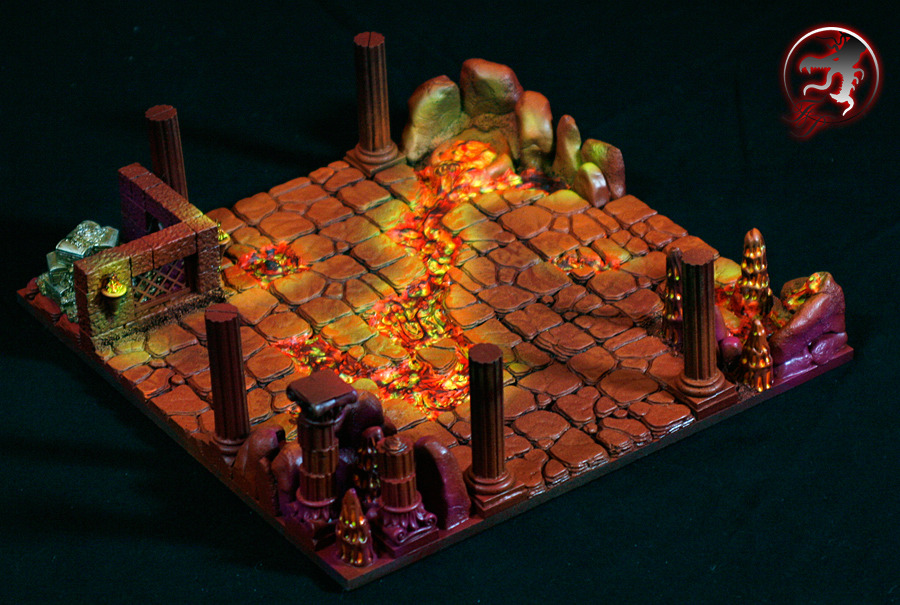 super-dungeon-explore-board-09.jpg