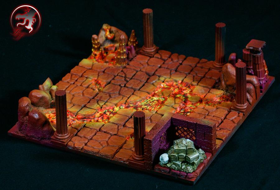 super-dungeon-explore-board-08.jpg
