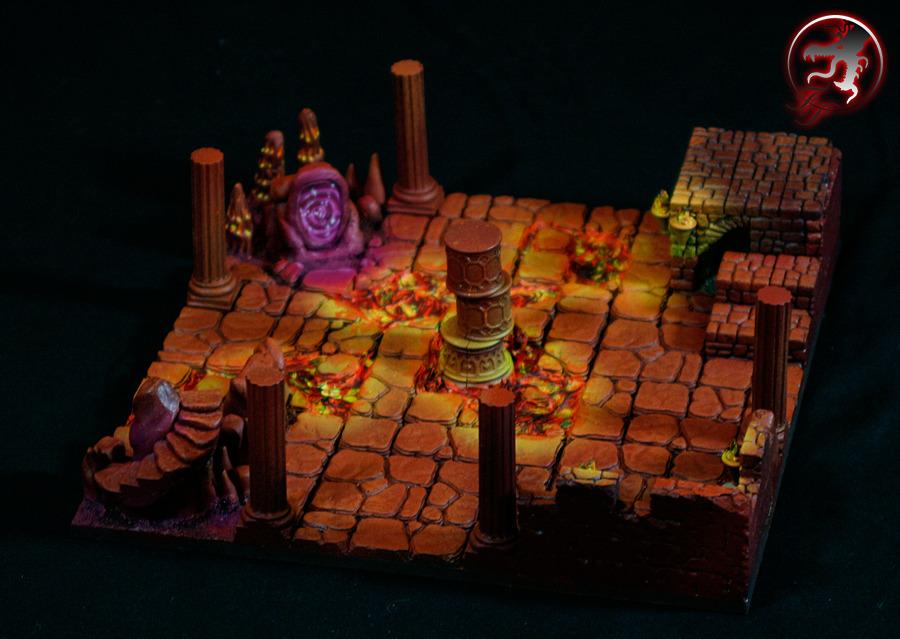 super-dungeon-explore-board-07.jpg