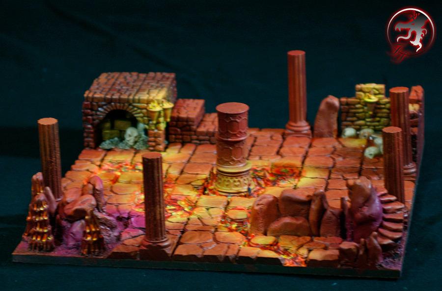 super-dungeon-explore-board-06.jpg