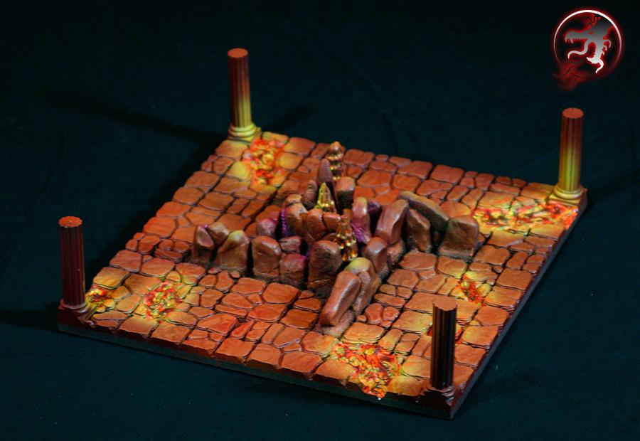 super-dungeon-explore-board.jpg