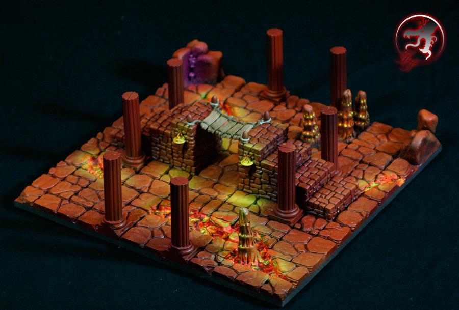 super-dungeon-explore-board-04.jpg