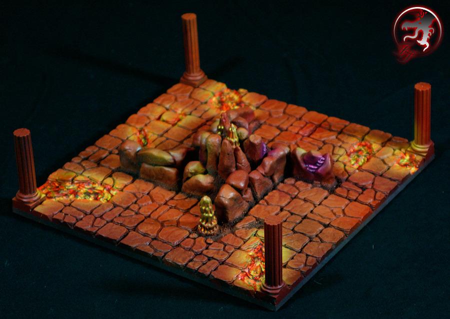 super-dungeon-explore-board-02.jpg