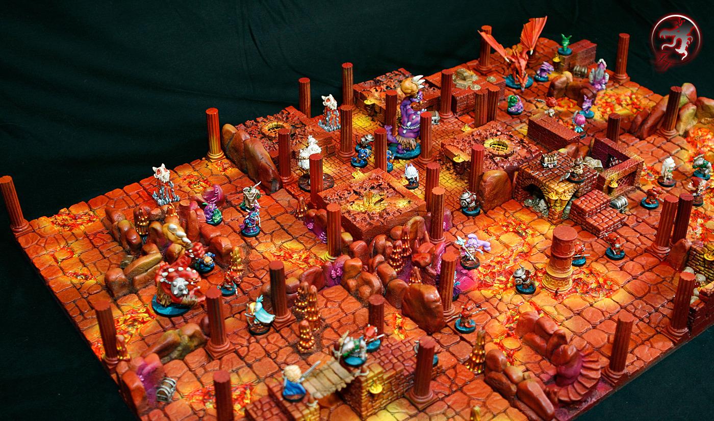 super-dungeon-explore-14.jpg