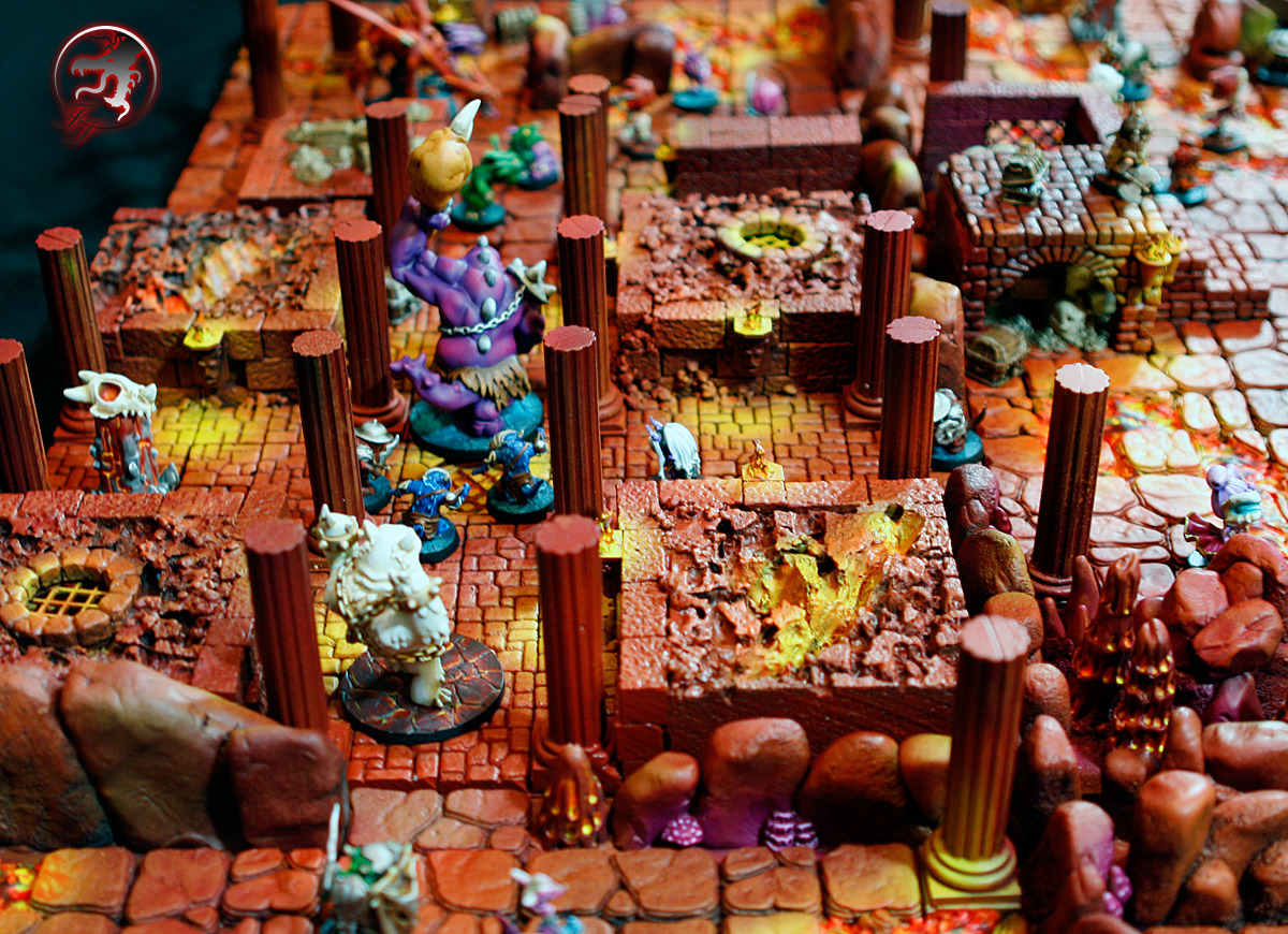super-dungeon-explore-13.jpg