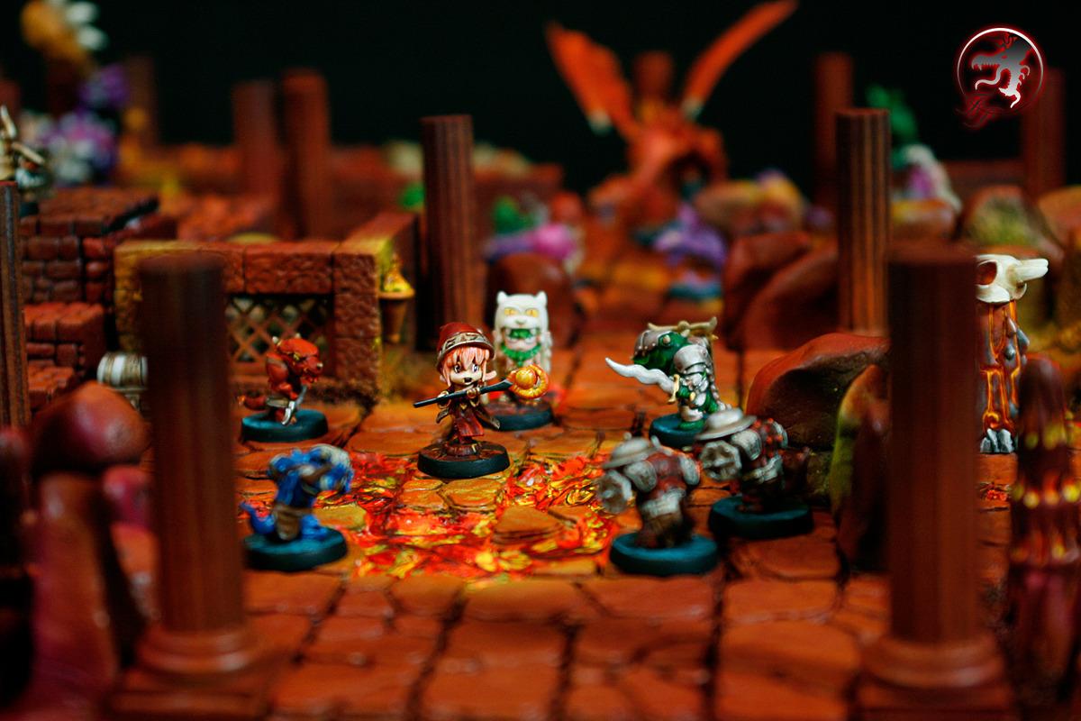super-dungeon-explore-12.jpg