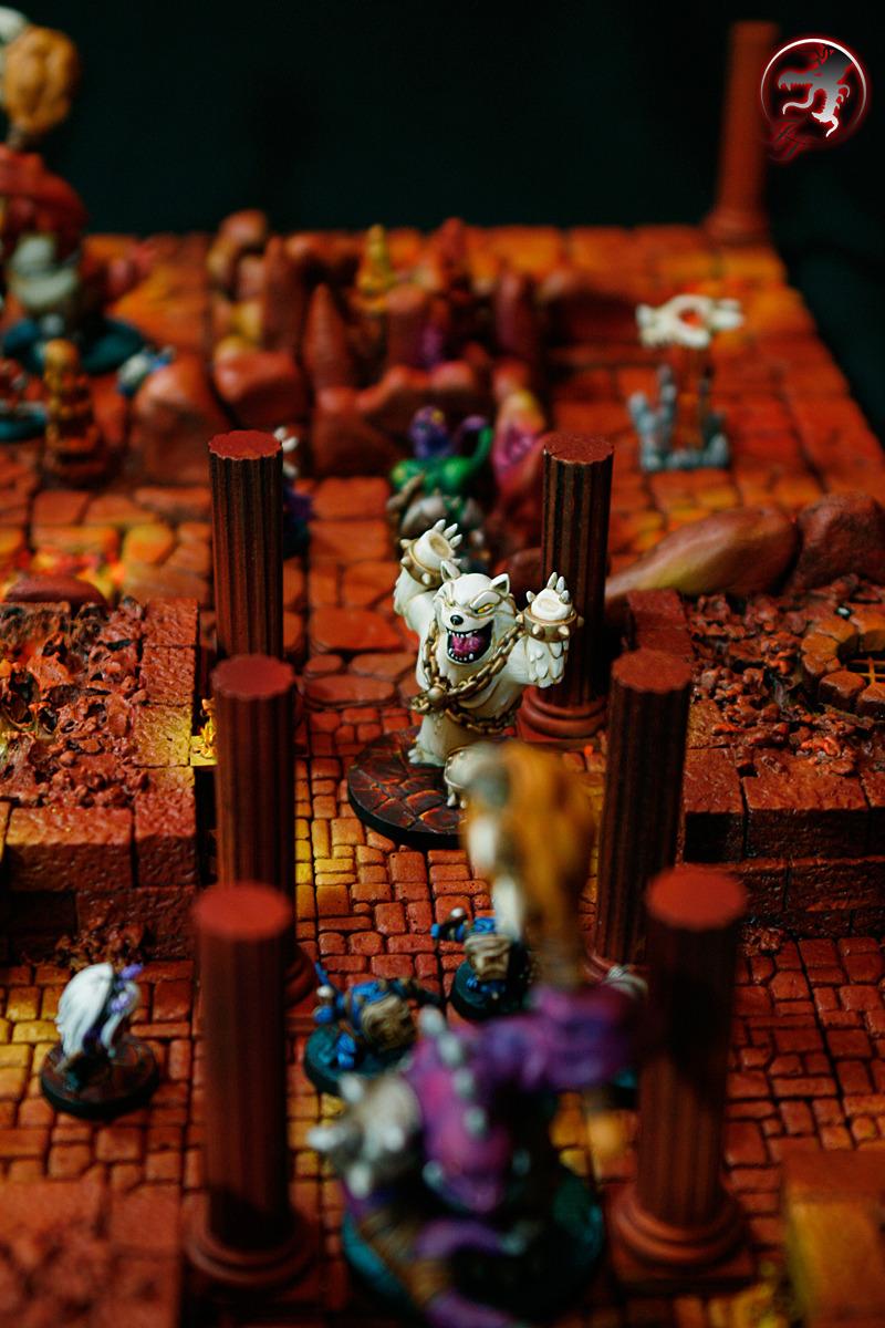 super-dungeon-explore-10.jpg