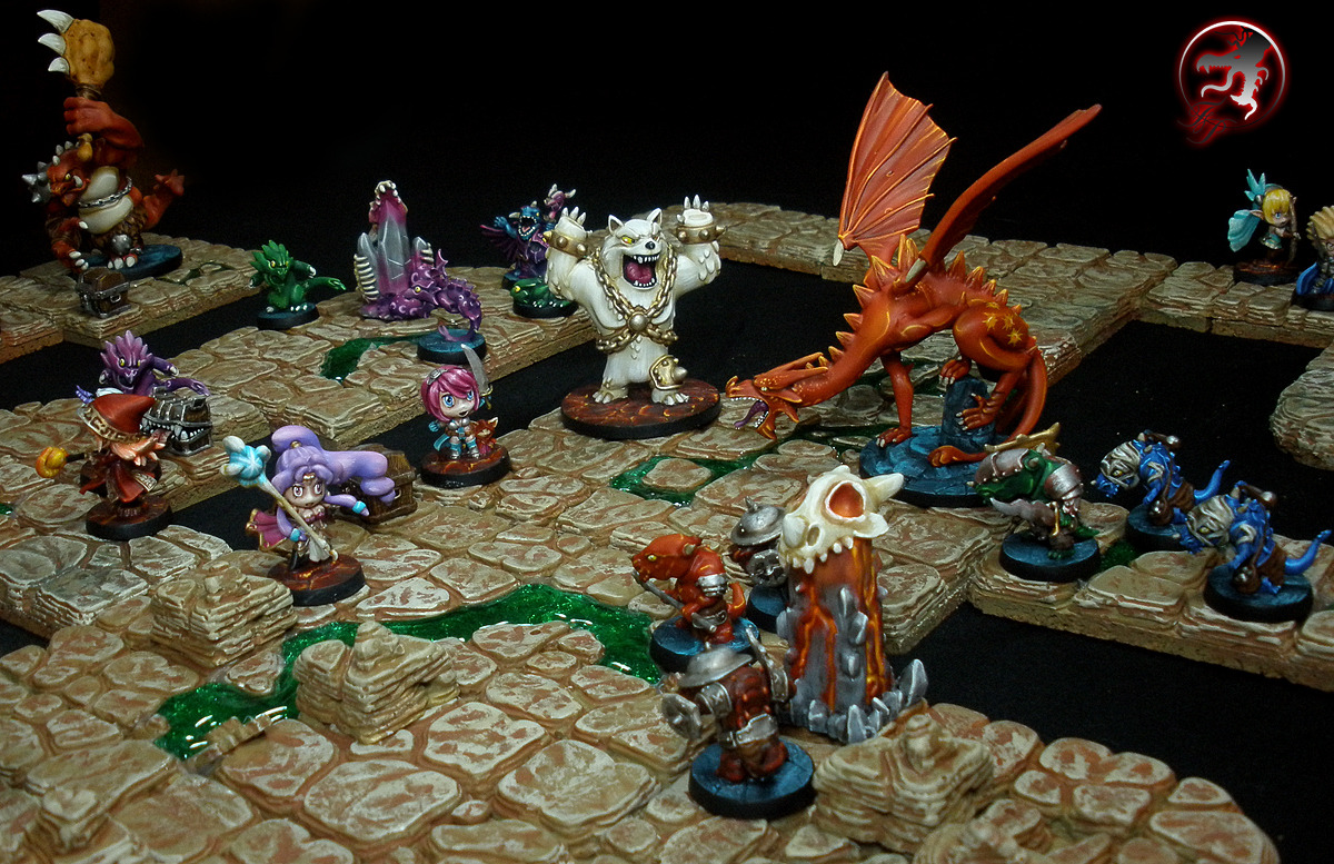 super-dungeon-explore-with-board-painted-9.jpg