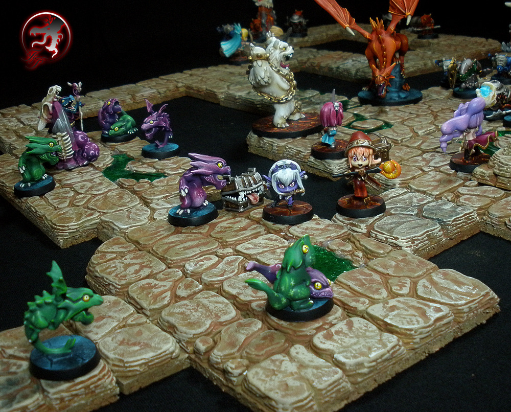 super-dungeon-explore-with-board-painted-7.jpg
