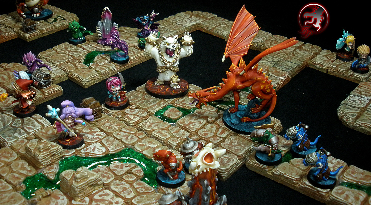 super-dungeon-explore-with-board-painted-5.jpg