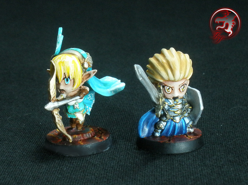 super-dungeon-explore-painted-paladin-and-ranger.jpg