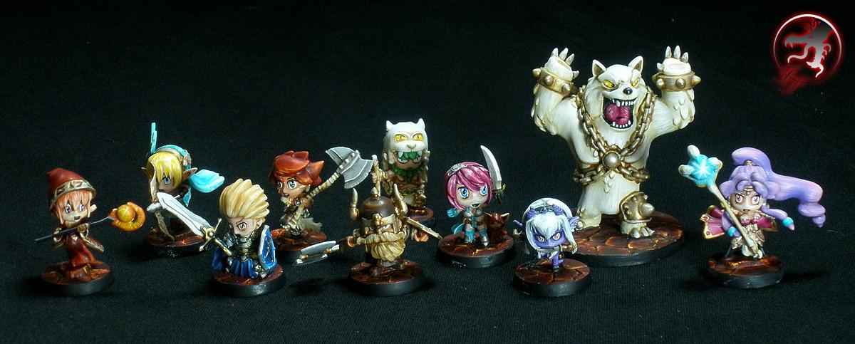 super-dungeon-explore-painted-heros.jpg