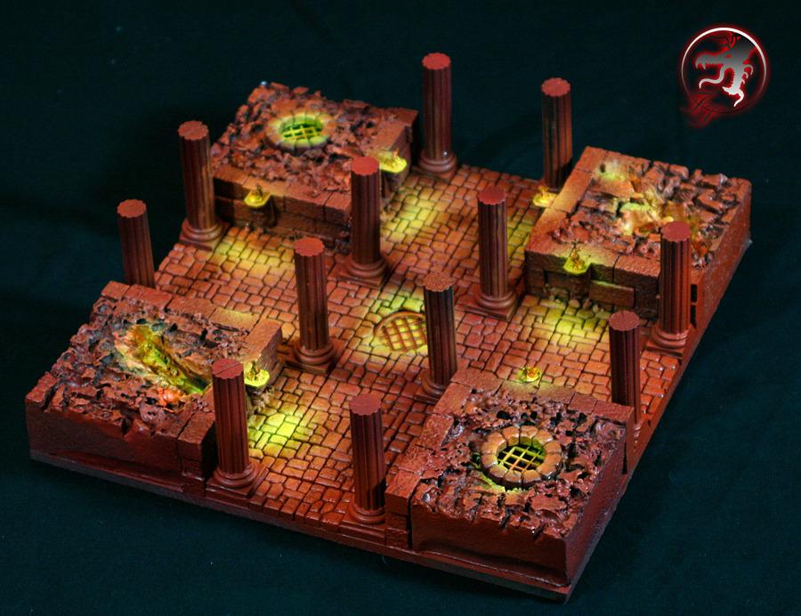 super-dungeon-explore-board-12.jpg
