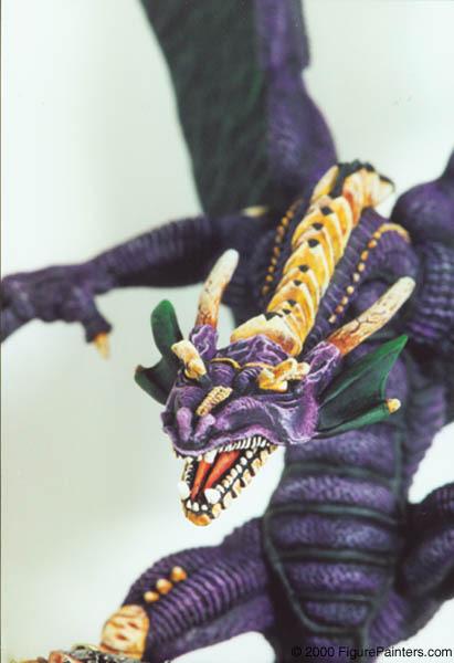 purpledragon9.jpg