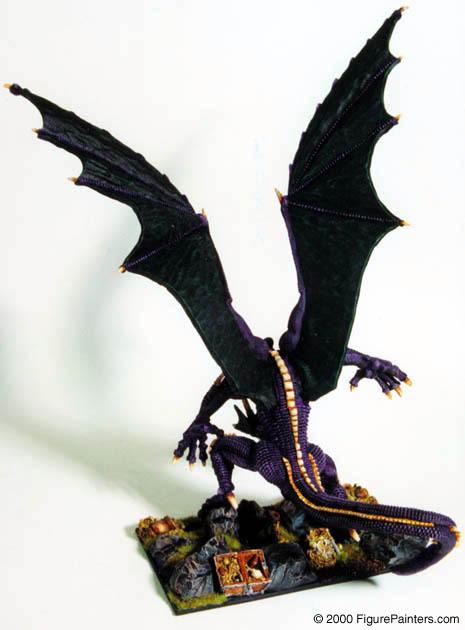 purpledragon4.jpg
