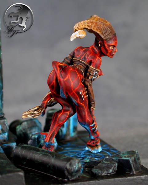 demon_back2.jpg