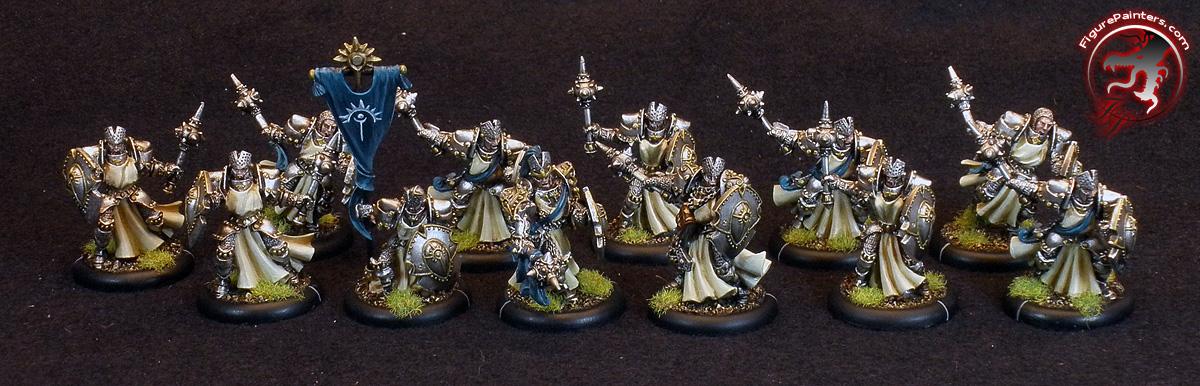 cygnar-precurser-knights.jpg