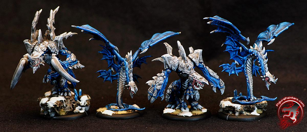 legion-of-everblight-heavy-warbeasts.jpg
