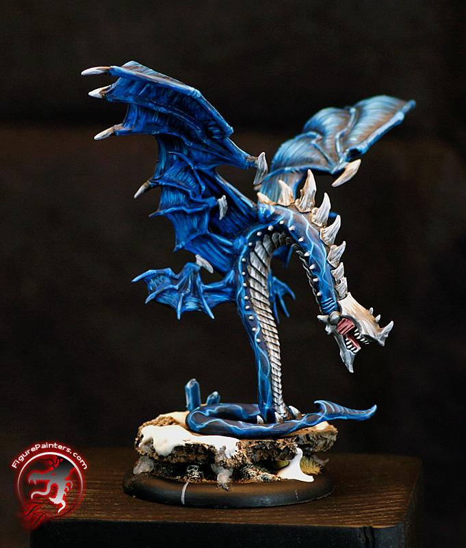 legion-of-everblight-angelius.jpg