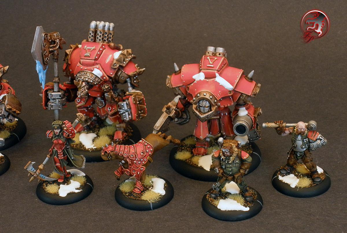kador-battle-group-with-sorcha.jpg