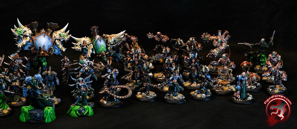 blue-cryx-group-3.jpg