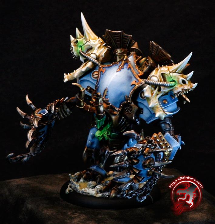 blue-cryx-death-jack-2.jpg