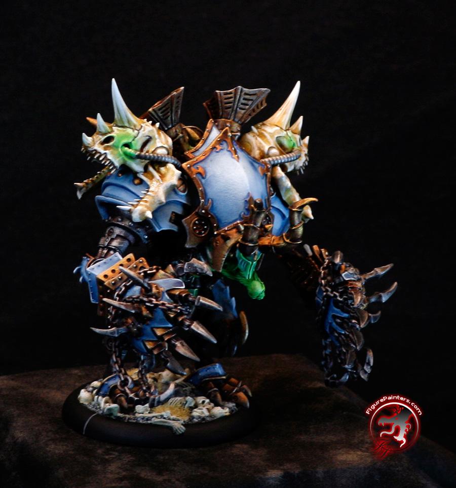 blue-cryx-death-jack-1.jpg