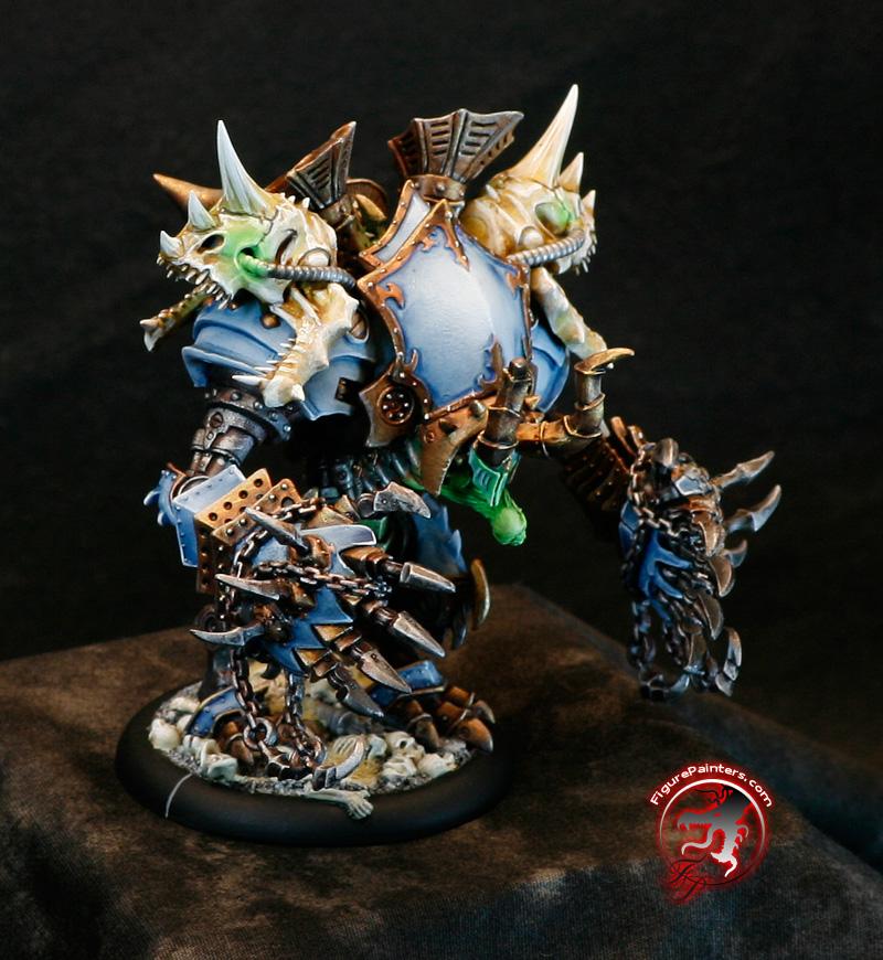 blue-cryx-death-jack-5.jpg