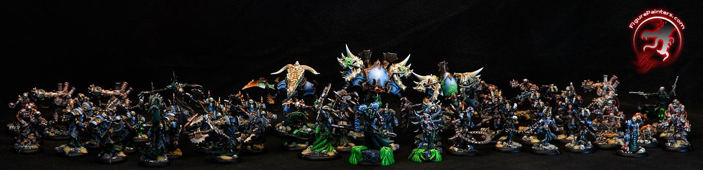 blue-cryx-army-1.jpg