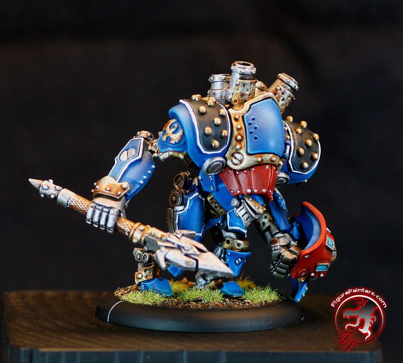 cygnar-centurion.jpg