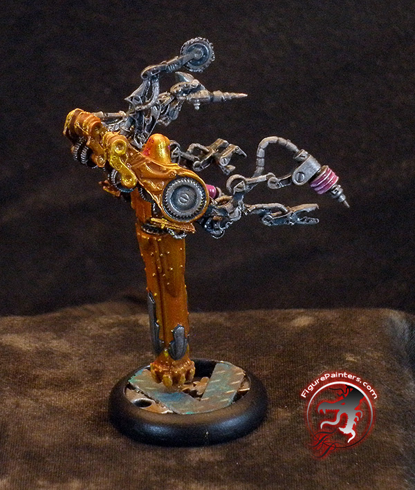 orange-convergence-of-cyriss-forge-master-syntherion-02.jpg