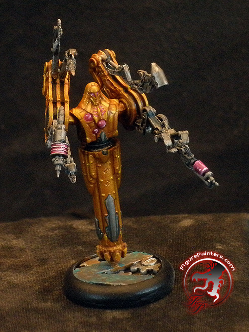 orange-convergence-of-cyriss-forge-master-syntherion-01.jpg
