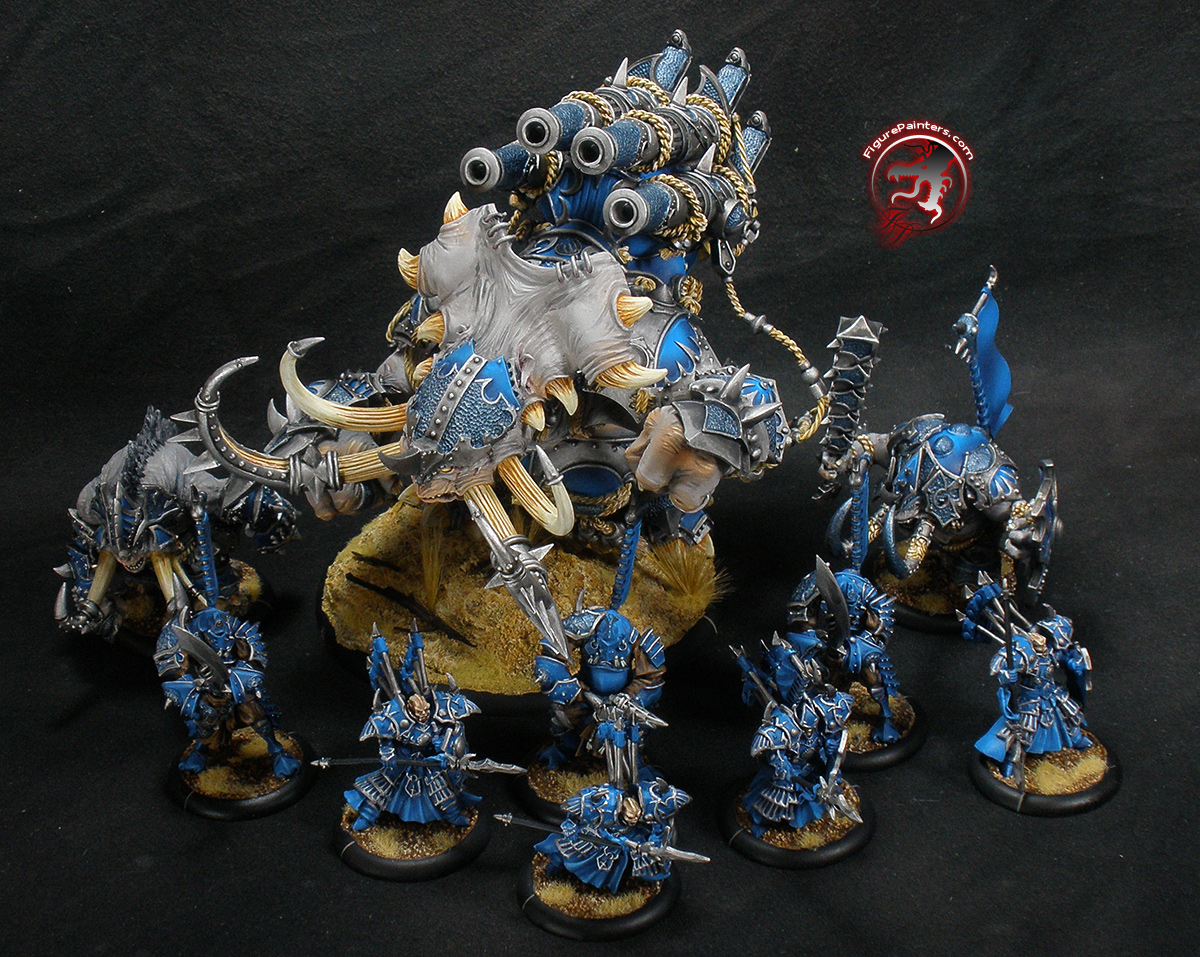 skorne-blue-beast-group.jpg