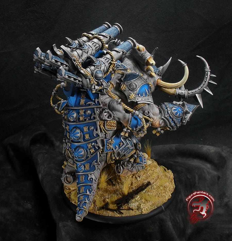 skorne-blue-mammoth-3.jpg