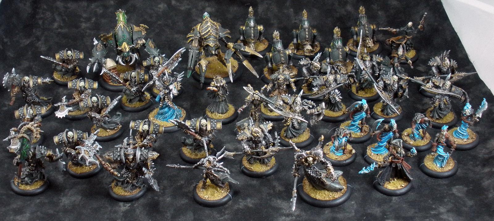 cryx army 2.jpg