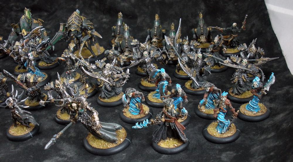 cryx army 3.jpg
