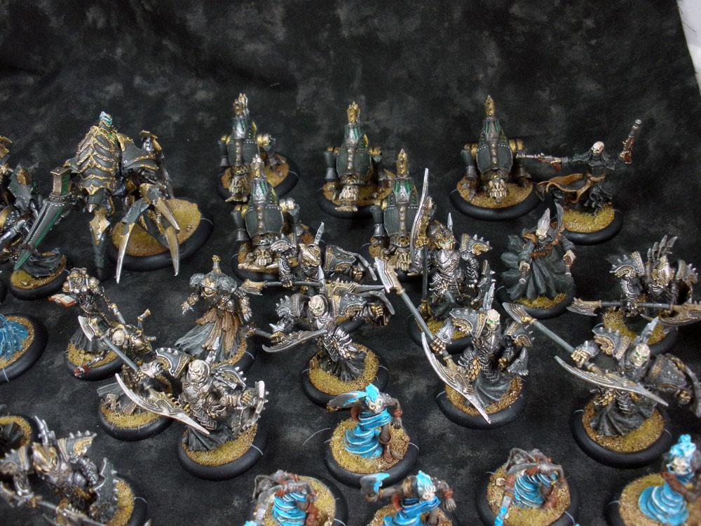 cryx army 1.jpg