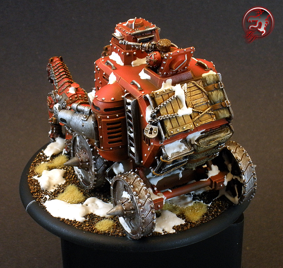 khador-gun-carriage-2.jpg