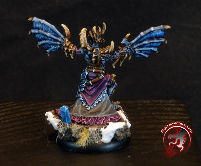 legion-of-everblight-absylonia-back.jpg