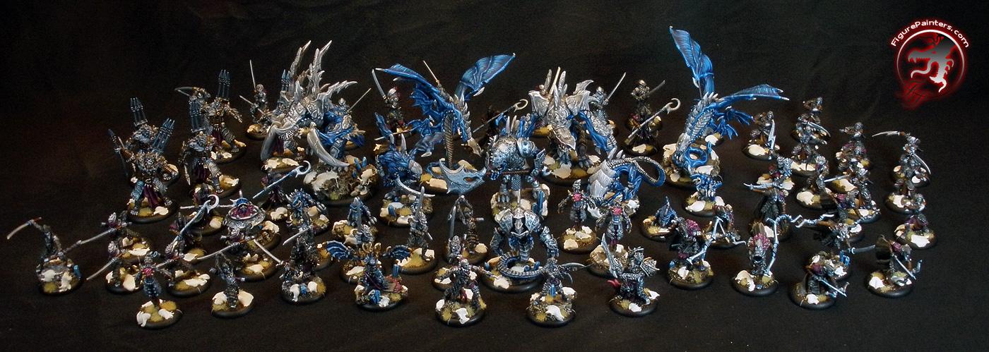 legion-of-everblight-army-group.jpg