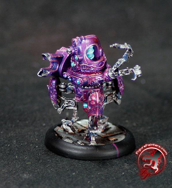 purple-convergence-diffuser.jpg
