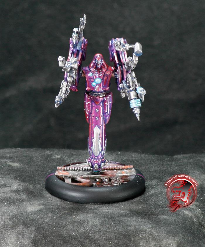 purple-convergence-forge-master.jpg