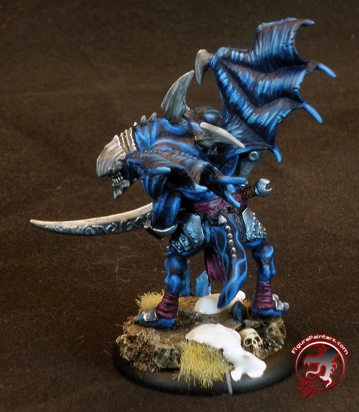 legion-of-everblight-nephilim-soldier-2.jpg