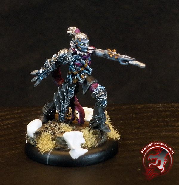 legion-of-everblight-saeryn.jpg