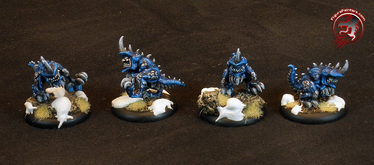 legion-of-everblight-shedders.jpg