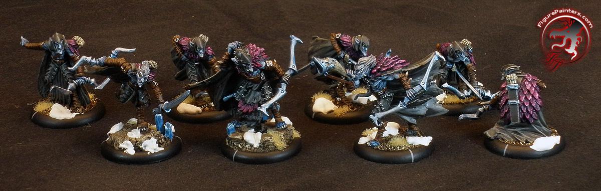 legion-of-everblight-striders.jpg