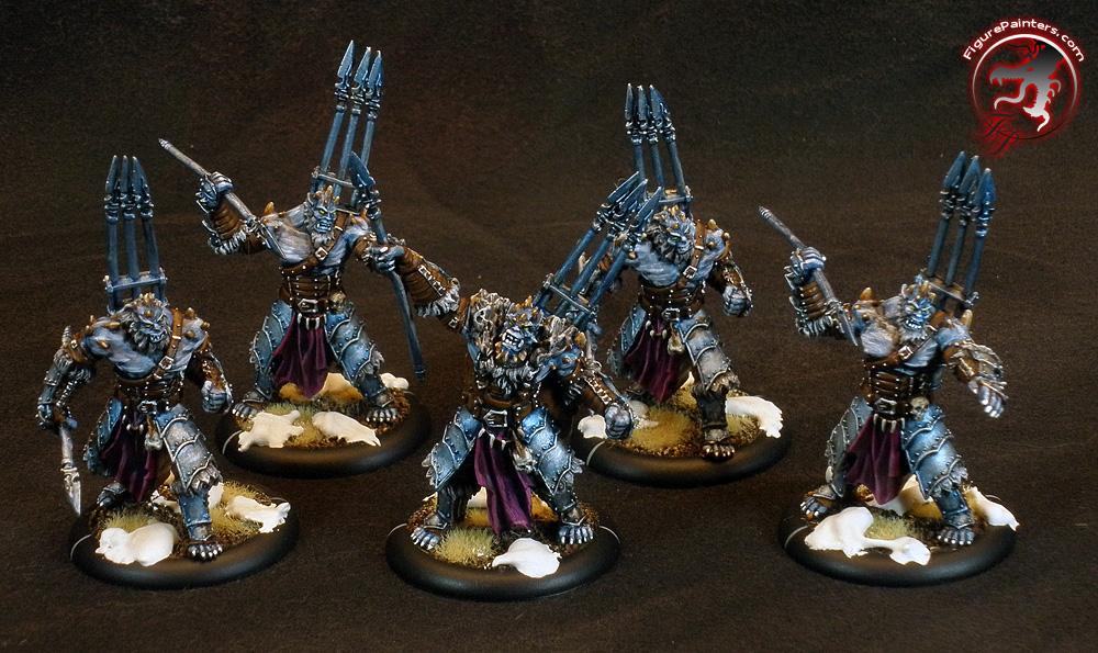 legion-of-everblight-warspears.jpg