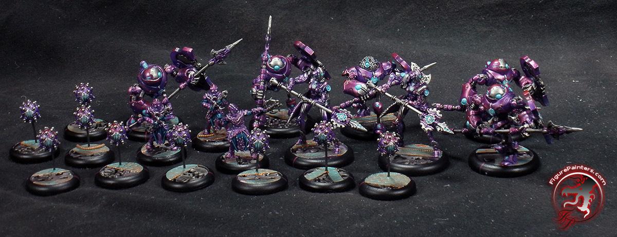 purple-convergence-troop-group.jpg