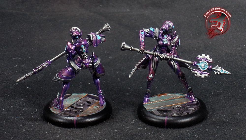 purple-convergence-steelsoul-protector.jpg